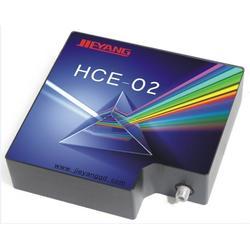 微型光纤光谱仪|东莞微型光纤光谱仪|嘉仪自动化行业品牌图片