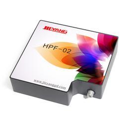 微型光纤光谱仪,微型光纤光谱仪,嘉仪行业标杆图片