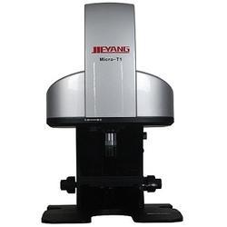 微型光纤光谱仪_嘉仪行业领导品牌_微型光纤光谱仪厂图片