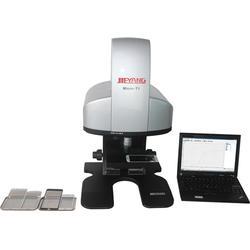 微型光纤光谱仪-嘉仪自动化(优质商家)微型光纤光谱仪厂图片