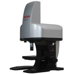 微型光纤光谱仪、微型光纤光谱仪、嘉仪公道图片
