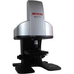 微型光纤光谱仪采购,微型光纤光谱仪,嘉仪行业领导品牌(多图)图片