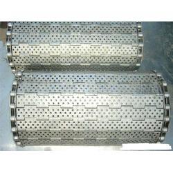 不锈钢链板多少钱,北京不锈钢链板,浩宇不锈钢链板质量好图片