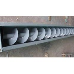 泰州螺旋式輸送機-浩宇輸送設備良心品質-求購螺旋式輸送機圖片
