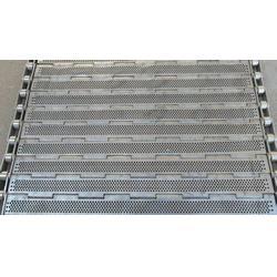不锈钢链板生产厂家,浩宇机械(在线咨询),不锈钢链板图片