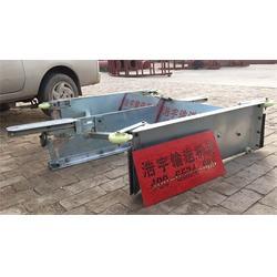 刮粪板规格参数_浩宇机械(在线咨询)_刮粪板图片