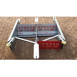 清粪板厂家直销,河北清粪板,浩宇输送设备质量可靠图片