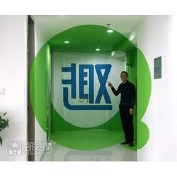 壁画图案,壁画,南京隐形翅膀艺术设计(查看)图片