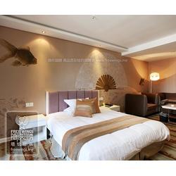 巢湖墙体彩绘 南京隐形翅膀设计中心 3d墙体彩绘图案批发