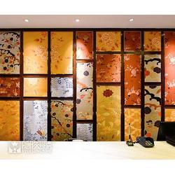 武汉彩绘,南京隐形翅膀设计中心,酒店墙体彩绘图片