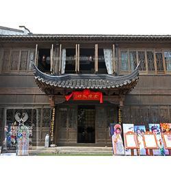 幼儿园壁画-南京隐形翅膀艺术公司-壁画图片