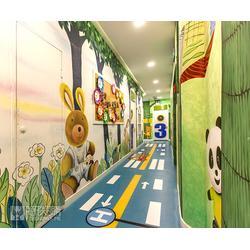 手工墙绘设计 墙绘设计 南京隐形翅膀图片
