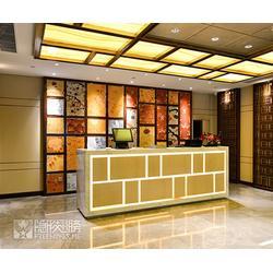 杭州彩绘、酒店墙体彩绘、南京隐形翅膀(推荐商家)图片