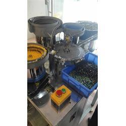 盐田淋雨检测设备、达为自动化、淋雨检测设备工厂图片
