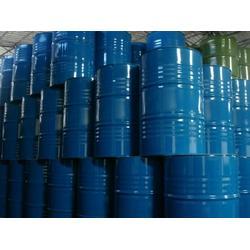马来椰树丙三醇哪里有,马来椰树丙三醇,广州展帆甘油VG图片