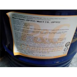 芜湖USP甘油原装进口、展帆、保湿剂USP甘油原装进口图片