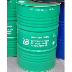 优质防冻液工业丙三醇、中山甘油代理、展帆化工(查看)图片