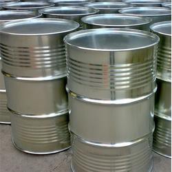 二甘醇,广州展帆二甘醇DEG,二甘醇图片