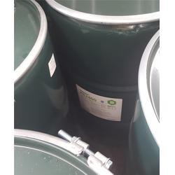 清远聚异丁烯免费样板,清远聚异丁烯,广州展帆大林聚异丁烯图片