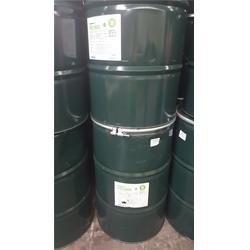 聚异丁烯PB1300品质保证,聚异丁烯PB1300,原装进口图片