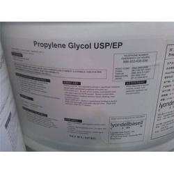 利安德丙二醇PG-展帆化工利安德代理-代理利安德丙二醇PG图片