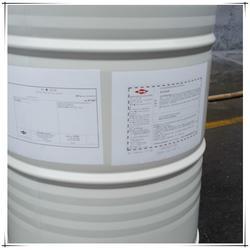 广州展帆烟油丙二醇、食品级陶氏丙二醇报价、食品级陶氏丙二醇图片