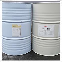 陶氏丙二醇PG、展帆化工1.2丙二醇、广州陶氏丙二醇PG图片