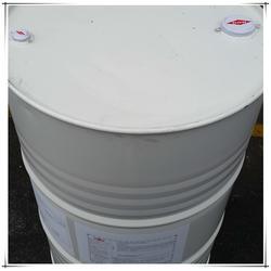 茂名陶氏丙二醇代理-陶氏丙二醇代理-广州展帆1.2丙二醇图片