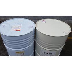 北京润湿剂丙二醇|展帆化工1.2丙二醇|润湿剂丙二醇壳牌图片