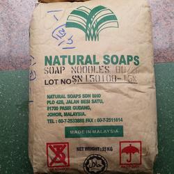 广州展帆肥皂皂粒,天然油脂皂粒,天然油脂皂粒经销商图片