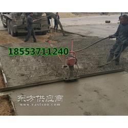 万人好评的混凝土振动尺 瑞特水泥刮板尺航空铝合金材质 汽油震捣尺绝对好质量图片