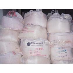 聚氨酯多元醇出售图片