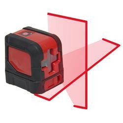 红外水平仪、红外水平仪、米德克光电图片