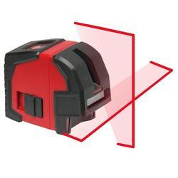 红外墨线仪作用、红外墨线仪、米德克(查看)图片