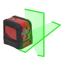 红光标线仪作用,米德克光电,红光标线仪图片