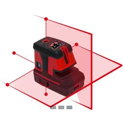 水平仪使用方法,米德克光电,汕头水平仪图片
