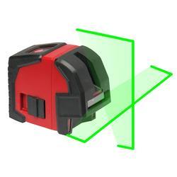 周口激光投线仪-激光投线仪-米德克(优质商家)图片
