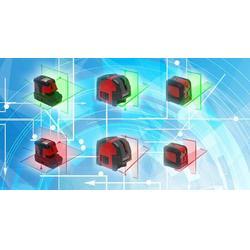 绿光墨线仪销售,深圳绿光墨线仪,米德克光电图片