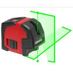 秦皇岛绿光水平仪,绿光水平仪销售,米德克光电(多图)图片