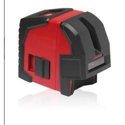 米德克光电,激光墨线仪使用,深圳激光墨线仪图片