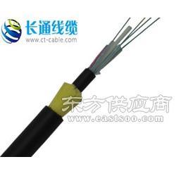 ADSS光缆现货,ADSS光缆定制,ADSS光缆厂家直销图片