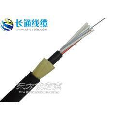 ADSS光缆单价,ADSS光缆型号,自承式光缆厂家图片