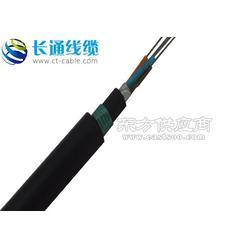 GYTA53地埋光缆,GYTA53光缆参数,GYTA53光缆厂家图片