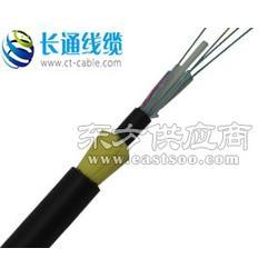 ADSS光纜廠家,ADSS光纜,24芯ADSS光纜圖片