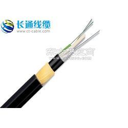 ADSS-48B1,ADSS光缆厂家,48芯光缆图片