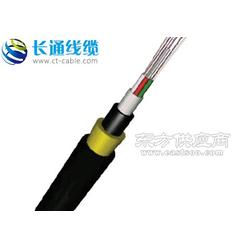 ADSS光缆定制/现货,24芯光缆ADSS,光缆图片