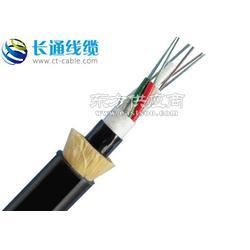 ADSS光缆报价,ADSS-12B1-PE-200图片