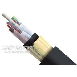 ADSS光缆单价,12芯电力光缆,ADSS光缆厂家图片