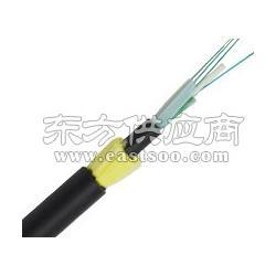 ADSS光缆金具,电力光缆,24芯ADSS光缆图片