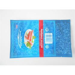 包装袋、东方塑料、青岛包装袋厂家图片